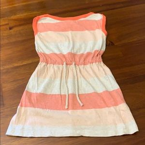 LIKE NEW girls dress 4/5